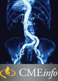 UCSF Abdominal and Thoracic Imaging 2017 (Videos+PDFs)