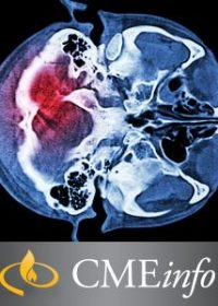 UW Emergency Radiology Review 2017 (Videos+PDFs)