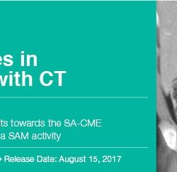 Classic Lectures in Body Imaging With CT 2017 (Videos)