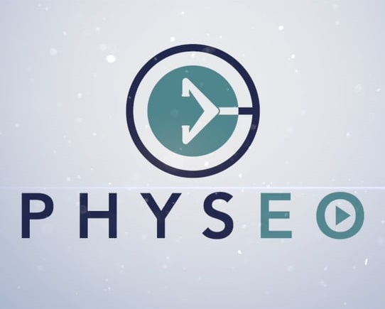 Physeo for USMLE Step 1 2019 (Videos+PDFs)