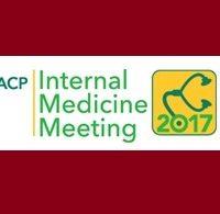 ACP Internal Medicine Meeting 2017 (Videos)