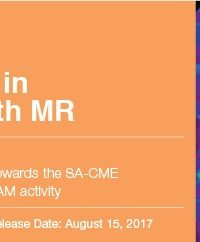 Classic Lectures in Body Imaging With MR 2017 (Videos)