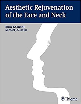 Aesthetic Rejuvenation of the Face and Neck (Original Publisher PDF)