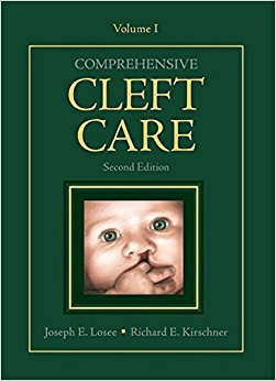 Comprehensive Cleft Care, 2e - Volume 1 (Original Publisher PDF)