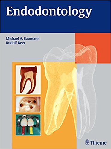 Endodontology, 1e (Original Publisher PDF)