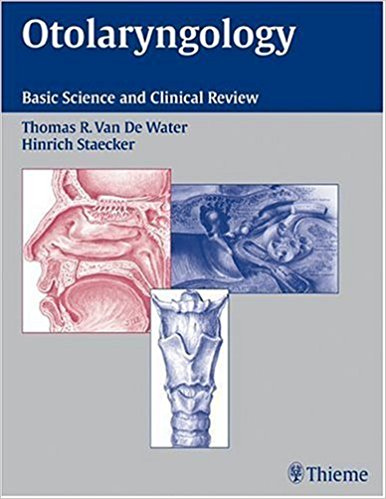 Endoscopic Spine Surgery and Instrumentation, 1e (Original Publisher PDF)