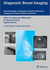 Diagnostic Breast Imaging, 2e (Original Publisher PDF)