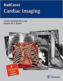 Radcases Cardiac Imaging, 1e (Original Publisher PDF)
