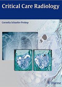 Critical Care  Radiology, 1e (Original Publisher PDF)