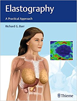 Elastography: A Practical Approach, 1e (Original Publisher PDF)