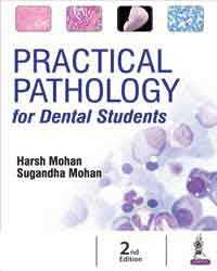 Practical Pathology for Dental Students, 2e (True PDF)