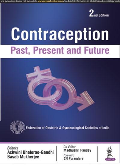 Contraception: Past, Present and Future, 2e (True PDF)