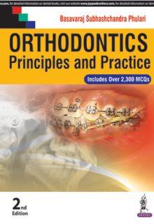 Orthodontics: Principles and Practice, 2e (True PDF)