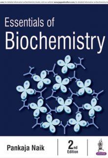 Essentials of Biochemistry, 2e (True PDF)