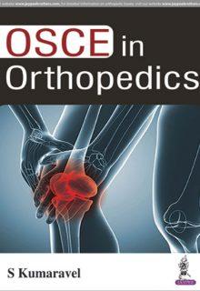 OSCE in Orthopedics, 1e (True PDF)