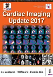 Cardiac Imaging Update 2017, 1e (True PDF)