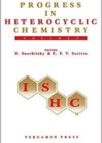 Pediatrics in Systemic Autoimmune Diseases, Volume 11, 2e (Original Publisher PDF)
