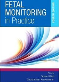 Fetal Monitoring in Practice, 4e (EPUB)