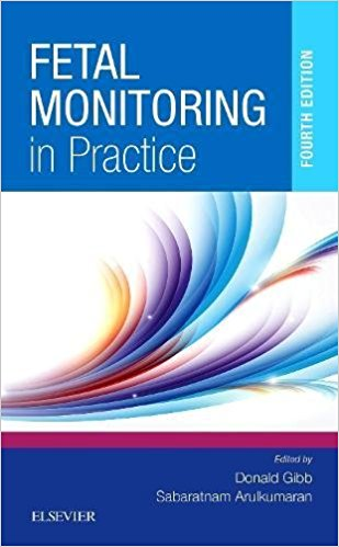 Fetal Monitoring in Practice, 4e (EPUB)