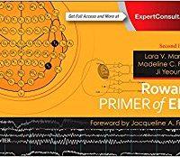 Rowan's Primer of EEG, 2e (EPUB)