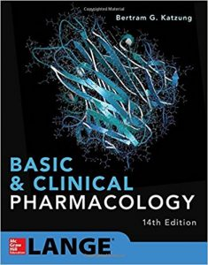 Pharmacology For Medical Students Pdf