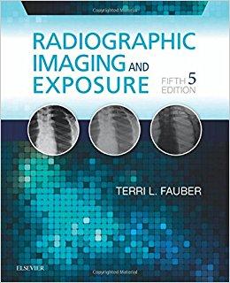 Radiographic Imaging and Exposure, 5e (EPUB)