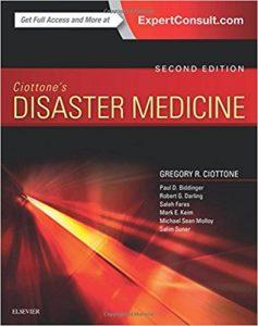 Pdf tactical medicine essentials