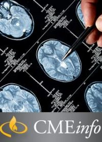 Neurosurgery – A Comprehensive Review 2016 (Videos+PDFs)