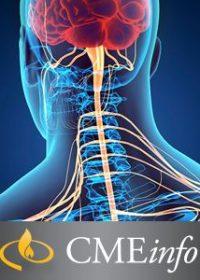 Neurology for Non-Neurologists 2016 (Videos+PDFs)