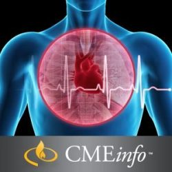 Comprehensive Review of Cardiology 2016 (Videos+PDFs)