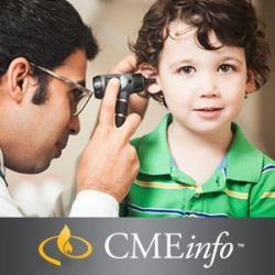 Pediatric Care Series - Otolaryngology 2016 (Videos+PDFs)