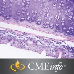 Advanced Thoracic Pathology 2016 (Videos+PDFs)
