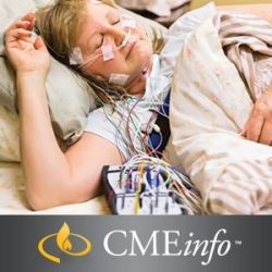 Sleep Medicine for Primary Care 2016 (Videos+PDFs)
