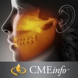 Oral and Maxillofacial Surgery - A Comprehensive and Contemporary Update 2015 (Videos+PDFs)