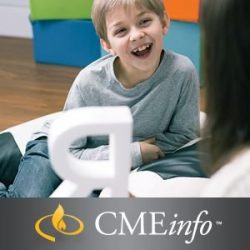 Pediatric Care Series - Diagnosis and Management of Behavior and Development 2016 (Videos+PDFs)