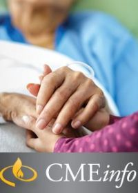 Intensive Update with Board Review in Geriatric and Palliative Medicine 2016 (Videos+PDFs)