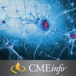 UCLA Review of Clinical Neurology 2017 (Videos+PDFs)