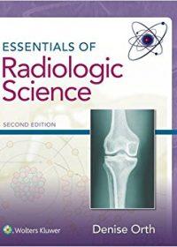 Essentials of Radiologic Science, 2e (EPUB)
