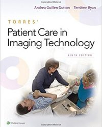 Torres' Patient Care in Imaging Technology, 9e (EPUB)