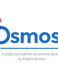 Osmosis USMLE Board Review 2018 Premium (Videos)