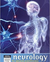 Neurology for General Practitioners, 1e (Original Publisher PDF)