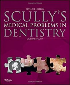 Hartys Endodontics In Clinical Practice Pdf