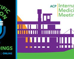 ACP Internal Medicine Meeting 2018 (Videos)