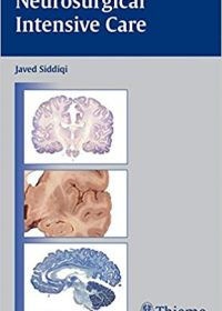 Neurosurgical Intensive Care, 1e (Original Publisher PDF)
