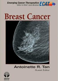 Breast Cancer, 1e (Original Publisher PDF)