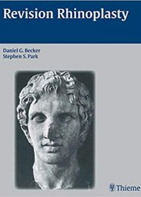 Revision Rhinoplasty, 1e (Original Publisher PDF)
