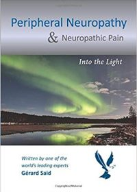 Peripheral Neuropathy & Neuropathic Pain: Into the Light, 1e (Original Publisher PDF)