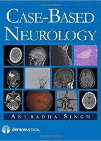 Case-Based Neurology, 1e (Original Publisher PDF)