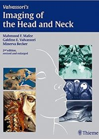 Imaging of the Head and Neck, 2e (Original Publisher PDF)
