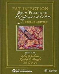Fat Injection: From Filling to Regeneration, 2e (Original Publisher PDF)